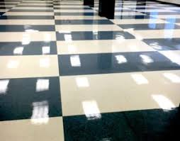 vct cleaning and wax and best in utah