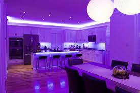 Cool Lighting For Bedrooms Bedroom Cool Ambient Lighting Bedroom Decorating Idea