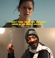 Snoop Meme - supreme leader snoop meme guy