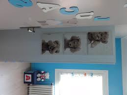 chambre garcon bleu et gris inspiration chambre garcon bleu et gris deco