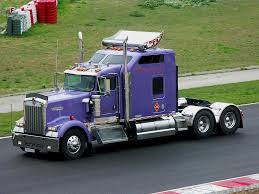kw kenworth kenworth w900 picture 39082 kenworth photo gallery carsbase com