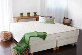 organic mattresses green conscience home green conscience home