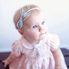 baby hair ties portfolio sweet ties hair ties headbands