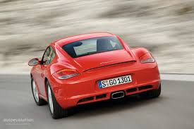 porsche cayman s 2012 porsche 2012 porsche cayman s 19s 20s car and autos all makes