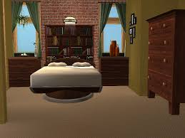 sims 2 master bedroom ideas memsaheb net