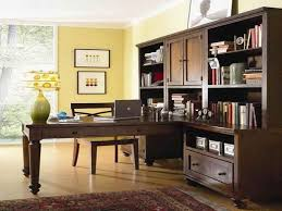 Office Furniture Storage Office Desk Amazing Small Corner Desk With Hutch Wood