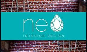 Home Decor Consultant Neo Interior Design Perth Professional Home Decorators And Stylists