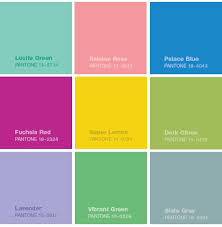 summer colors interior design color trends for summertime coles fine flooring