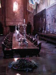 hearst castle a californian fairy tale cellophaneland