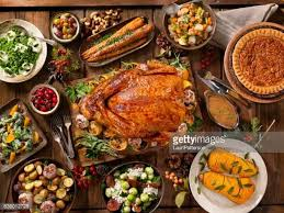 thanksgiving how much can you eat before your stomach explodes