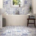 27 Cool Blue Master Bathroom Designs And Ideas Pictures by 27 Cool Blue Master Bathroom Designs And Ideas Pictures World Inside