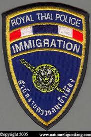 bureau com royal immigration bureau