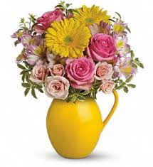flower delivery rochester ny rochester florists flowers in rochester ny s florist of