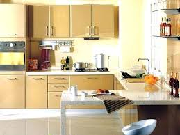 interior design kitchen images dirty kitchen designs for small spaces large size of kitchen design