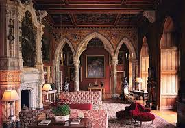 scottish homes and interiors photographs of scottish castles and manor houses