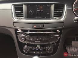peugeot 508 interior 2017 2013 peugeot 508 for sale in malaysia for rm56 600 mymotor