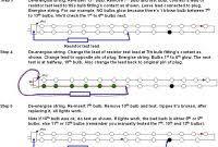 How To Fix Christmas Lights Half Out Christmas Light Contest Trxtrainingequipment Com
