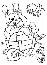 easter coloring pages free coloring pages coloring pages free