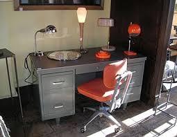 9 best steelcase desk refinish images on pinterest tanker desk