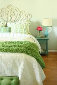 Green Master Bedroom by 28 Best Green Master Redo Images On Pinterest Master Bedroom