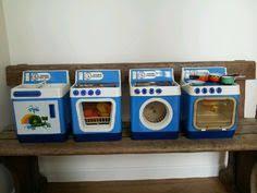 jeux de la cuisine de maman jouet ancien cuisine comme maman réfrigerateur jouets vintages