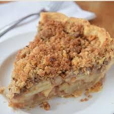 10 apple pear walnut crumb thanksgiving order farmers market