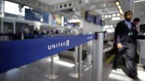 United Check Bag Fee 100 United Airlines Baggage Fee International The Ultimate