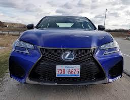 new 2017 lexus gs 200t 2017 lexus gs f savage on wheels