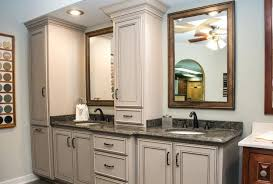 bathroom vanity base cabinets open bathroom cabinet residential project with open cabinet with