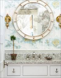 nautical mirror bathroom bathroom design inspirational nautical bathroom mirror awesome