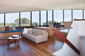 100 home decor blogs australia home bathroom design