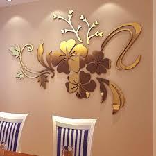 Spiegel Home Decor by Online Kaufen Großhandel Boden Spiegel Gold Aus China Boden