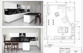 open layout floor plans open layout floor plans fresh tiny house best award winning modern
