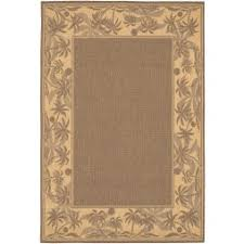 rug goddess tampa square u0026 custom area rugs kansas city