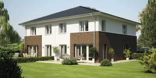 Doppelhaus Doppelhaus Lucca Heinz Von Heiden
