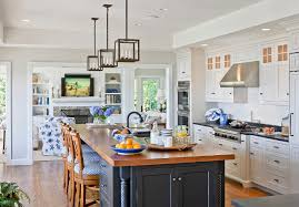 blue kitchen islands navy blue kitchen island best of kitchen brilliant white kitchen