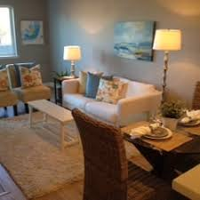 Interiors Of Edmonds Sisters Interior Redesign Home Staging Edmonds Wa Phone