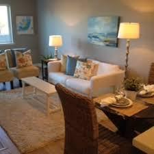 home interior redesign interior redesign home staging edmonds wa phone