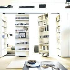 Oak Room Divider Shelves Room Dividers Shelves Breathtaking Shelving Room Dividers For Your