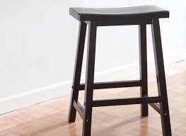 stools white kitchen island breakfast bar awesome bar stools