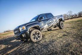 chevy lifted gmc denali 2017 lifted cars