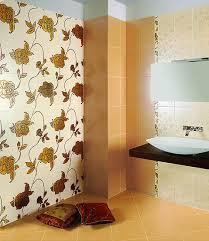 bathroom tile ideas 2011 97 bathroom tile ideas 2011 amazing bathroom tile ideas 2011