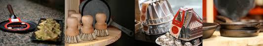 boutique ustensiles de cuisine boutique ustensiles de cuisine magasin with boutique ustensiles de
