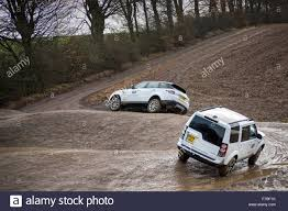 land rover discovery off road land rover discovery and discovery sport 4x4 u0027s on the land rover