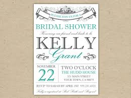 Gift Card Wedding Shower Invitation Wording Brilliant Photograph Munggah Bright Dramatic Acceptable Bright