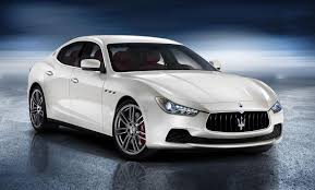 maserati coupe 2013 video first spotting of 2014 maserati ghibli on public roads