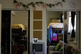 dorm decor archives college u got it
