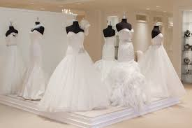 wedding dress for sale the national bridal sale brings major wedding dress discounts to