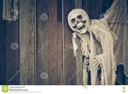 skeleton ghost mask skeleton ghost stock photo image 75271154
