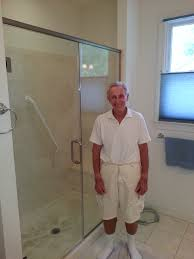 showers glass window warehouse glass window warehouse shower happy customer